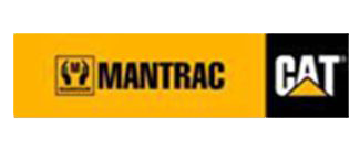 mantracgroup