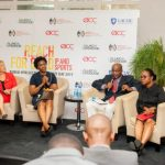 Panel on counterfeiting and piracy experts