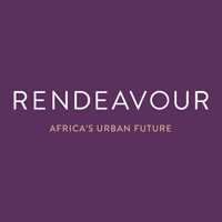 Rendeavour