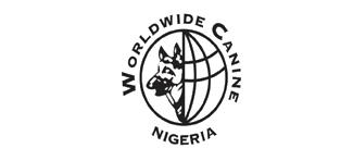 worldwidecanine