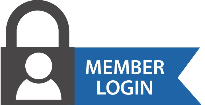 Abc memberLogin