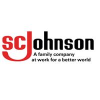 S. C. Johnson & Son
