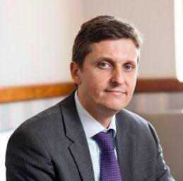 Andrei Ugarov