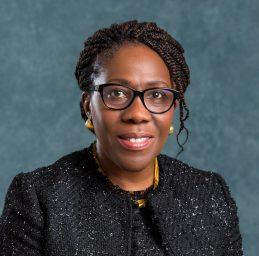 Ireti Samuel-Ogbu - Option B